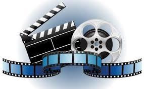 Table ronde : Comment parler de cinéma aux enfants ? |