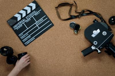 Programmateur de cinéma 14h : projection et débat |